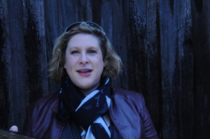 Kathie Mayer